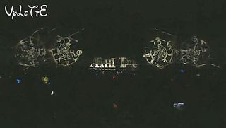 Arashi-concert